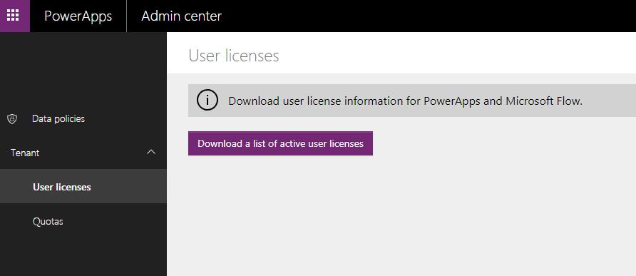 Microsoft Flow using Office 365 E3 Developer Plan   KeaPoint