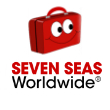 SharePoint Portal for Sevenseas