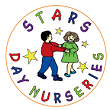 Star day Nursery