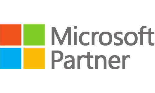 Microsoft-Partner-Logo – KeaPoint