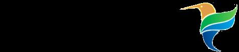 KeaPoint